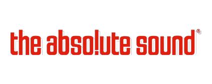 absolutesound