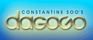 dagogo